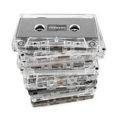 音楽の記憶媒体とプレーヤーの歴史になぞって音楽を持ち出そう!