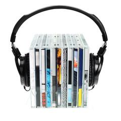 パソコンなしでCDから直接スマホへ音楽をダウンロードする方法!